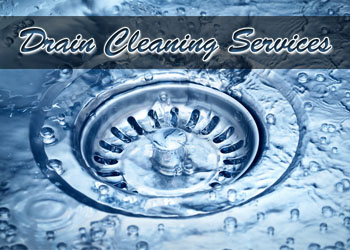 Drain Cleaning Services Laveen & Maricopa AZ