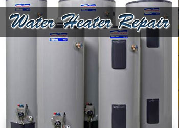 Water Heater Repair Laveen & Maricopa AZ