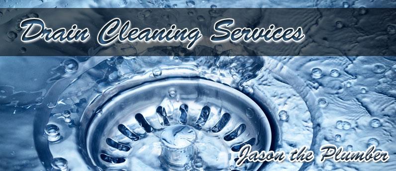 Drain Cleaning Laveen & Maricopa AZ