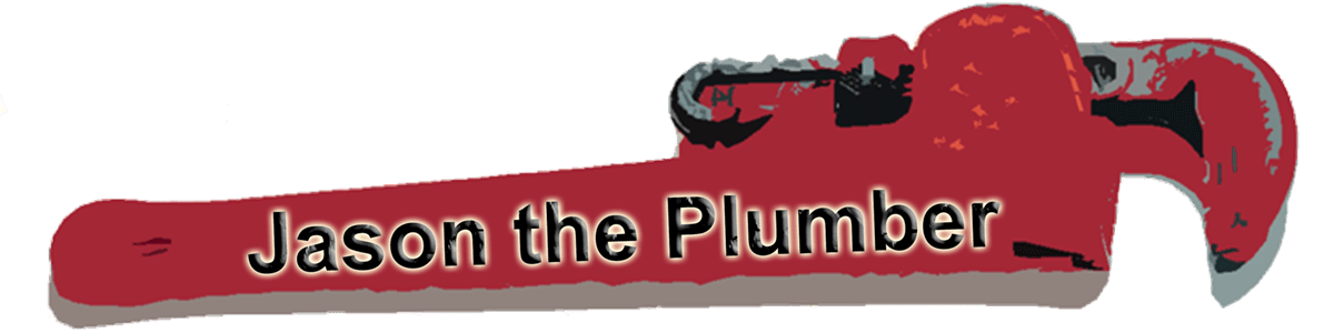 Jason the Plumber
