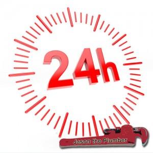 24 Hour Emergency Plumbers Maricopa AZ