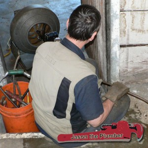 Plumbing Inspections Maricopa AZ