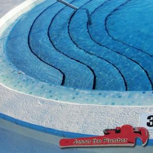 Swimming Pool Plumbers Maricopa AZ