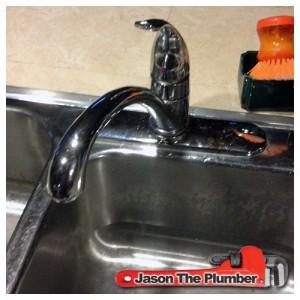 Sink Faucet Repair Maricopa AZ