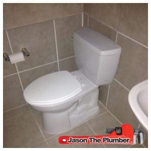 Toilet Repair Plumber Maricopa AZ