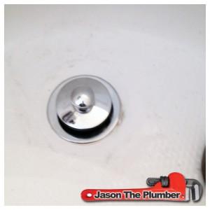Tub Drain Repair Plumber Maricopa AZ
